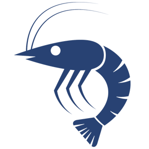 seafood-icon2